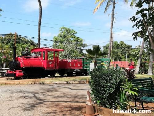 機関車EWA1
