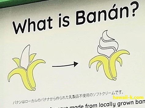 what is banan?
