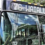 76番バス